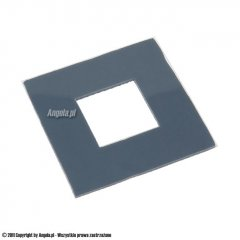 Phobya thermalpad Ultra 35x35x1mm for chipset