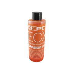 XSPC ECX Ultra Concentrate Coolant Orange 100ml