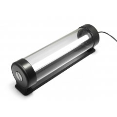 XSPC Photon 270 Tube Reservoir
