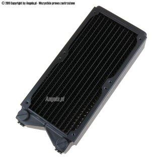 coolgate-dual-120mm_22622_k.jpg