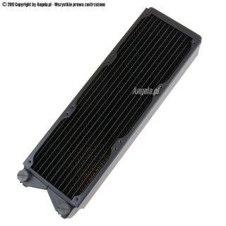 coolgate-triple-120mm_23272_k.jpg